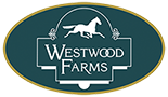 Westwood Farms Homeowners Association